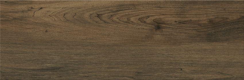 Płytka ścienna 19,8x59,8 cm Cersanit Alaya wood glossy