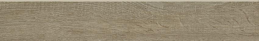 Dekoracja podłogowa 9,6x59,9 cm Paradyż Tammi Naturale