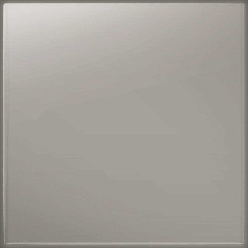 Tubądzin Pastel szary (RAL K7/7036)
