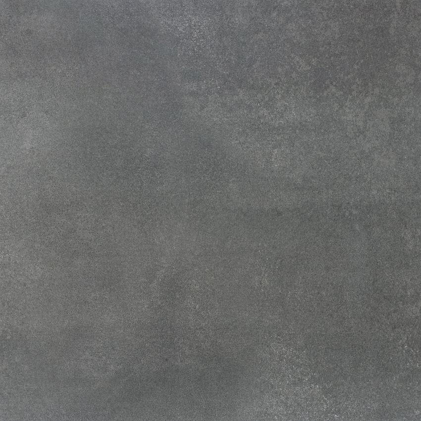 płytka podłogowa Azario Aricone Grafit 2