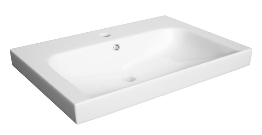 Azario Neo D65 L3062 white