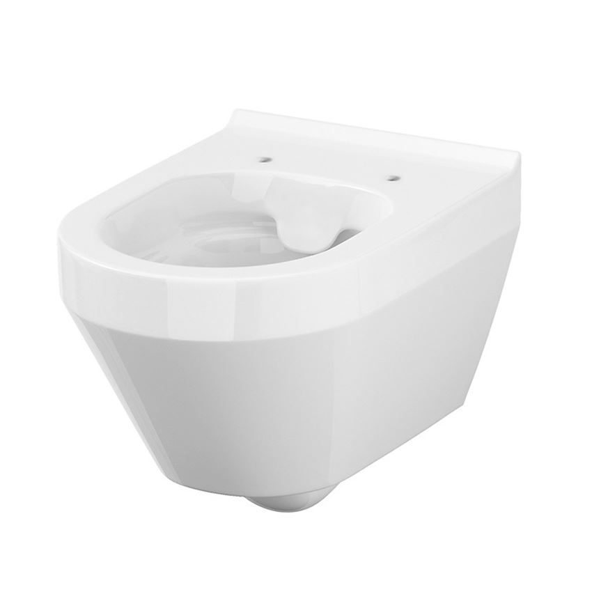 miska wc Cersanit Crea CleanOn K114-015 2