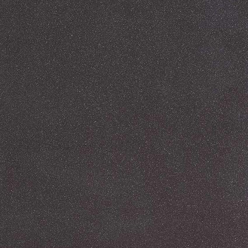 Płytka podłogowa 59,7x59,7 cm Nowa Gala Concept CN 14
