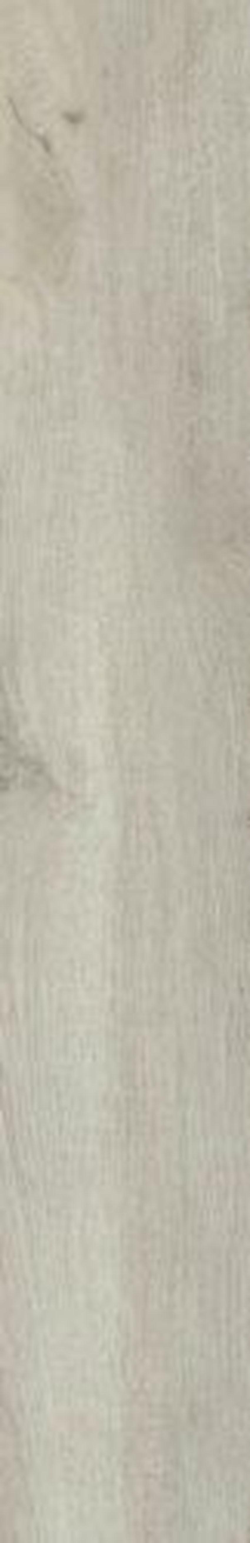 Płytka ścienno-podłogowa 19,4x120 cm Paradyż Tammi Bianco Gres Szklany Rektyfikowany Mat