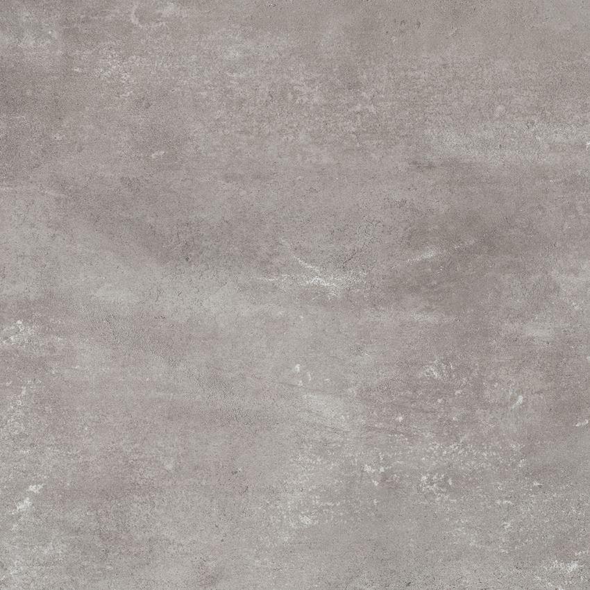 Płytka ścienno-podłogowa Cerrad Softcement silver 60x60 2