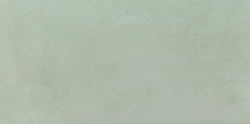 Płytka ścienna 59,8x29,8 cm Tubądzin Touch mint