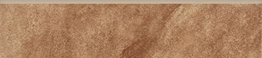 Cokół 40x8 cm Ceramika Gres Verso VRS 04