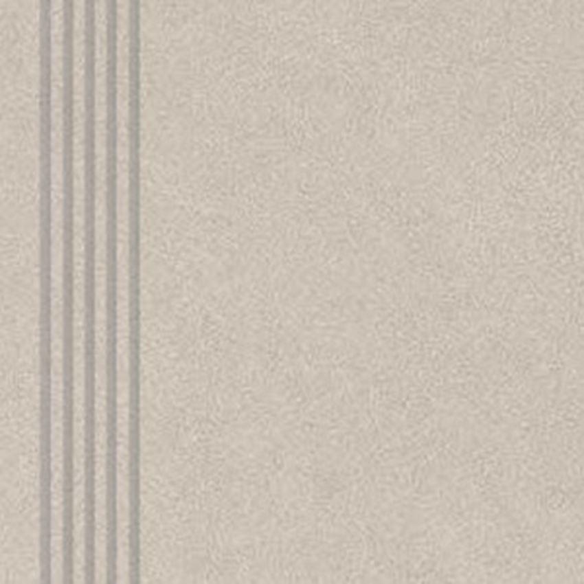 Płytka stopnicowa 29,7x29,7 cm Nowa Gala Concept CN 12