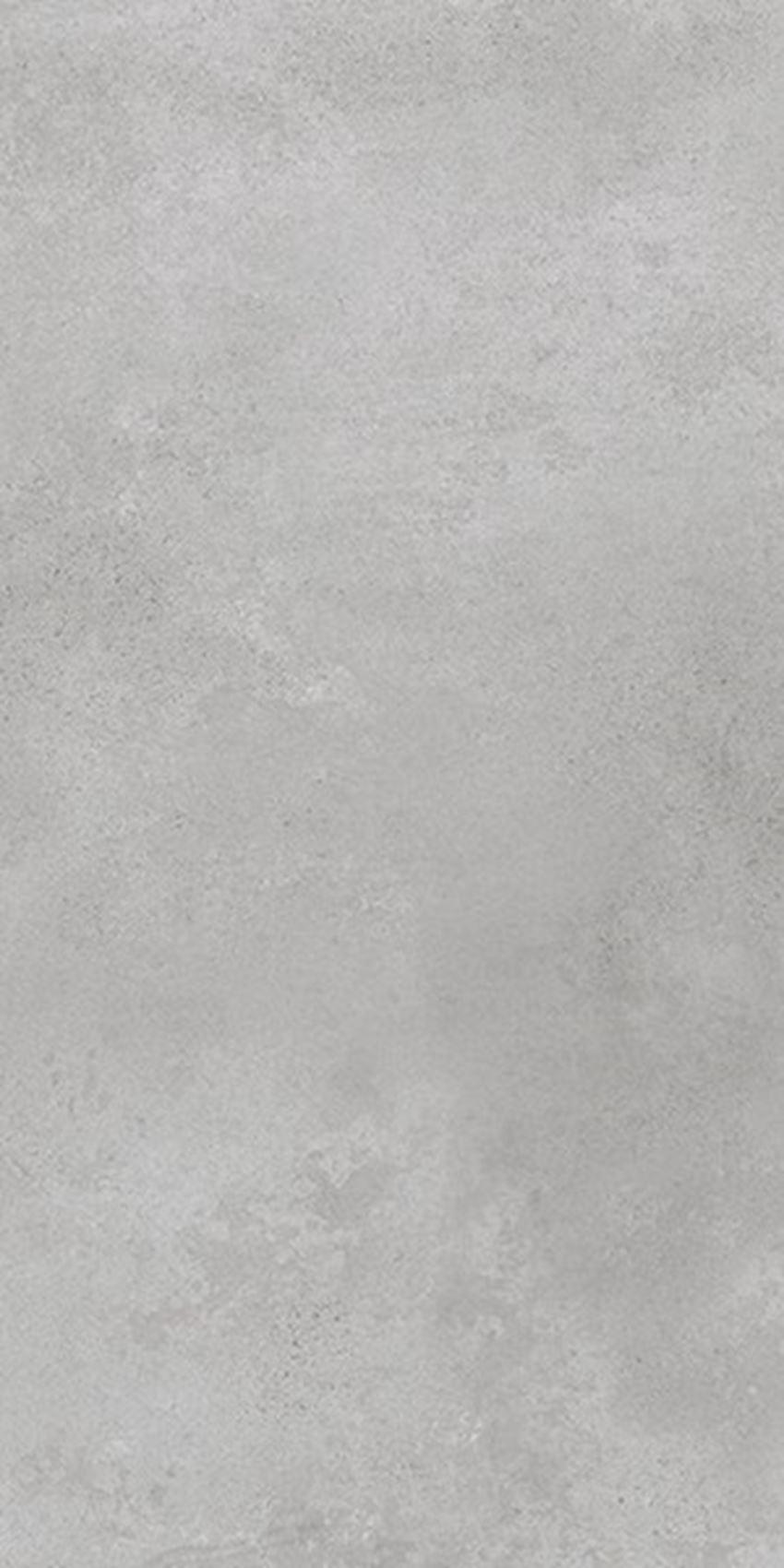 Płytka ścienno-podłogowa natura 29,7x59,7 cm Nowa Gala Mirador