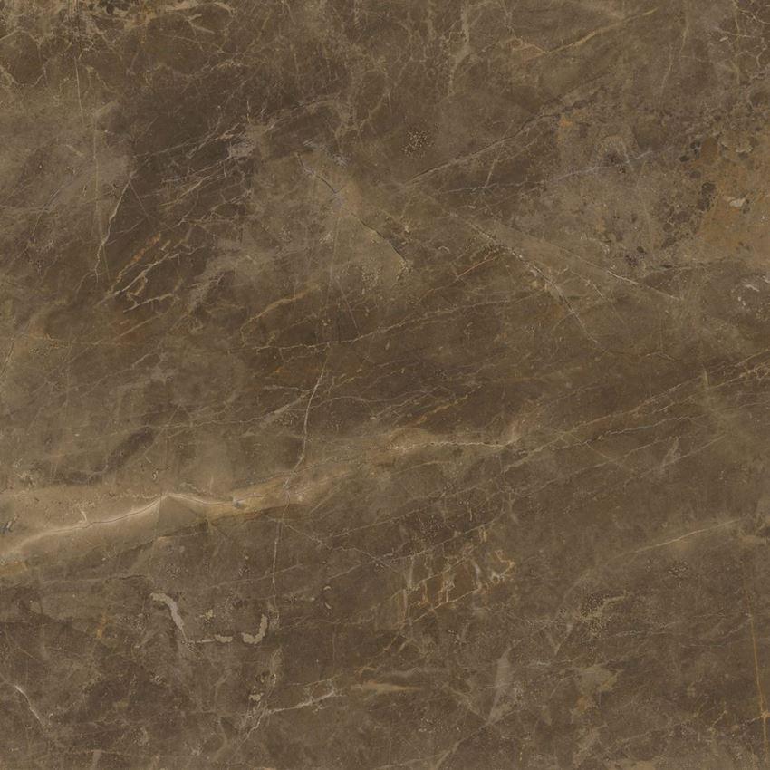 Płytka ścienno-podłogowa 60x60 cm Cerrad Rapid brown
