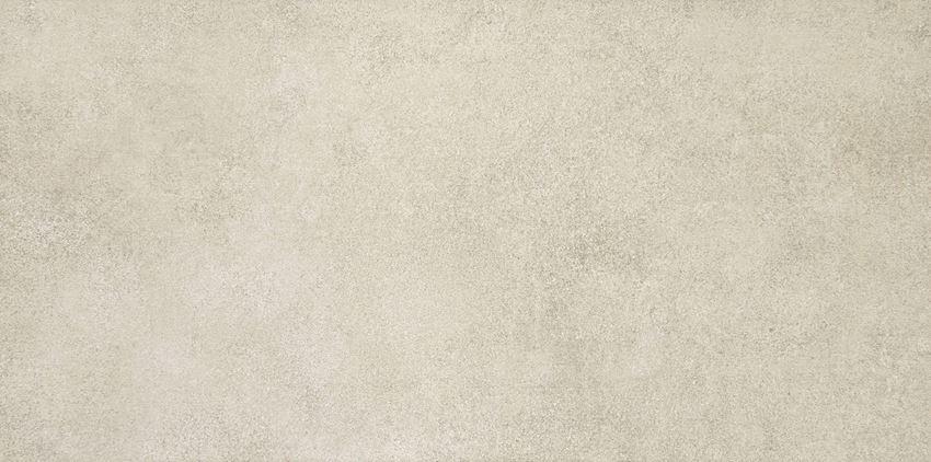 Płytka ścienno-podłogowa 59,8x29,8 cm Tubądzin Tokyo Meguro 2B