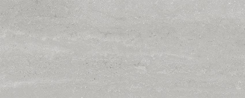 Azario Aparezzo Grey