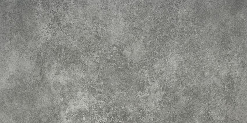 Płytka uniwersalna 29,7x59,7 cm Cerrad Apenino antracyt