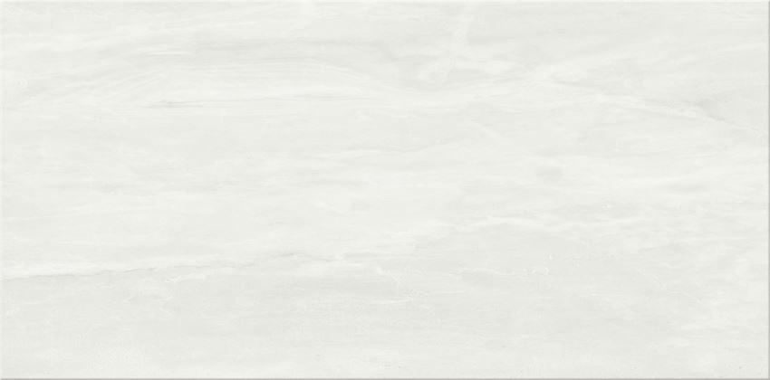 Płytka ścienna 29,7x60 cm Cersanit City Light Grey