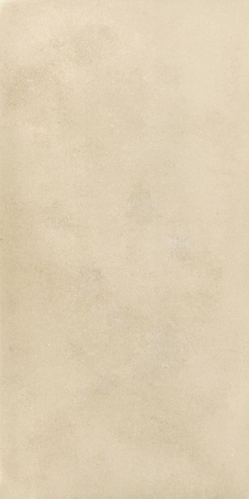 Płytka uniwersalna poler 59,7x119,7 cm Nowa Gala Neutro NU 02