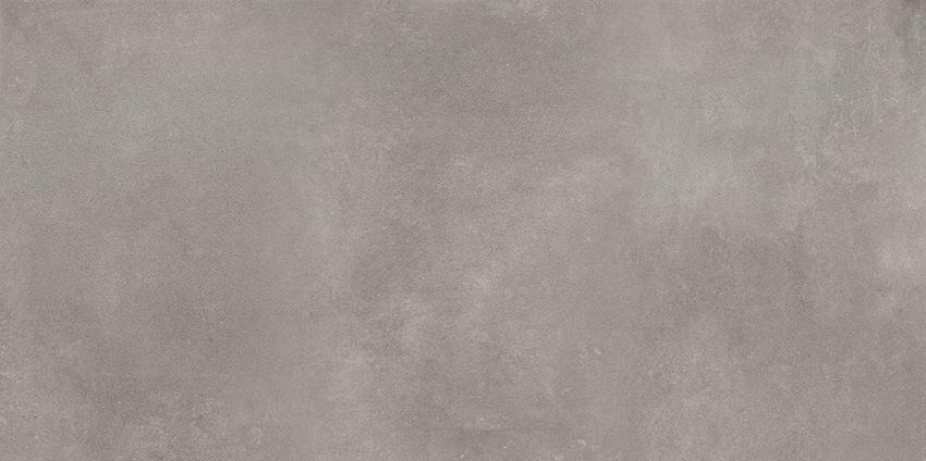 Płytka uniwersalna 59,7x119,7 cm Cerrad Tassero gris