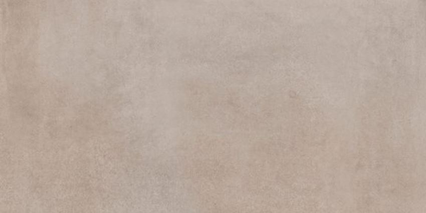 Płytka ścienno-podłogowa 79,7x159,7 cm Cerrad Concrete beige