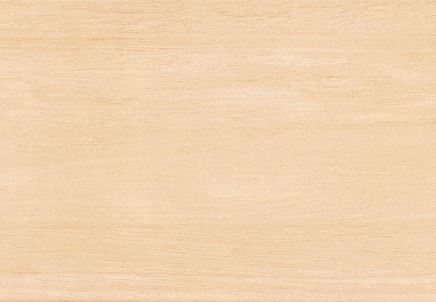 Płytka ścienna 36x25 cm Domino Berberis beż