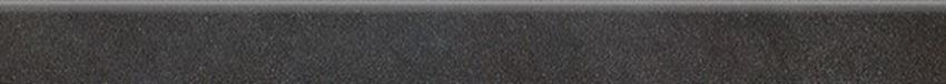 Płytka cokołowa 7,8x60 cm Nowa Gala Trend Stone TS 14