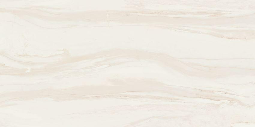 Płytka ścienno-podłogowa 239,8x119,8 cm Tubądzin Tender Stone SAT