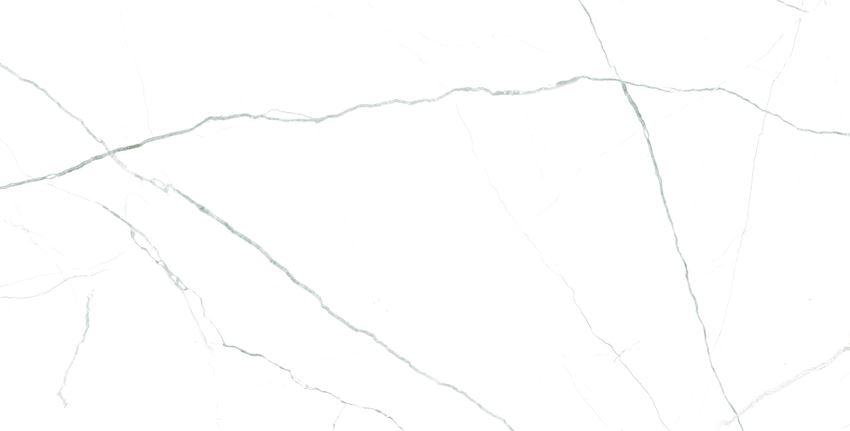TANAMI WHITE 60X120 F3 (2).jpg
