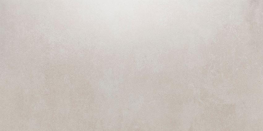 Płytka uniwersalna 29,7x59,7 cm Cerrad Tassero beige lappato