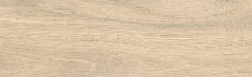 Płytka ścienno-podłogowa 18,5x59,8 cm Cersanit Chesterwood Cream