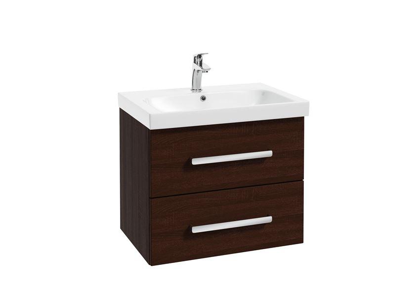 Szafka pod umywalkę Defra Cala D65 001-D-06518
