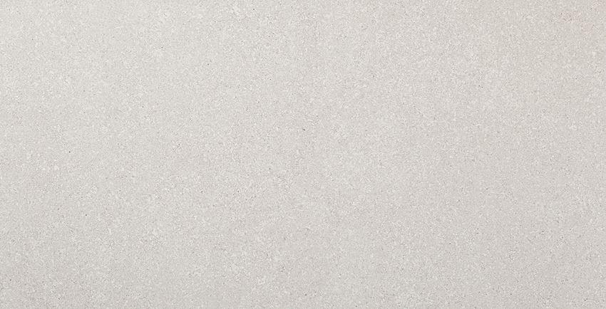 Płytka podłogowa 119,8x59,8 cm Domino Mariella grey MAT