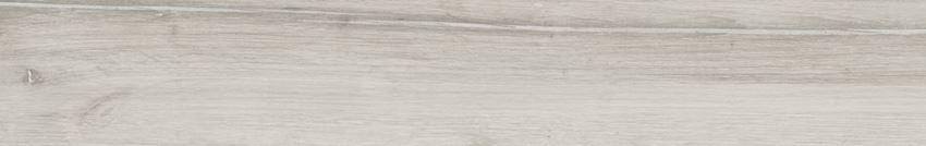 płytka uniwersalna Korzilius Wood Craft Grey Str
