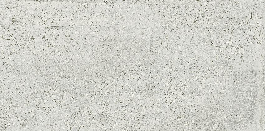 Płytka uniwersalna 29,8x59,8 cm Opoczno Newstone Light Grey