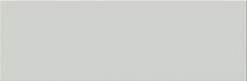 Płytka ścienna 9,8x29,8 cm Opoczno Salsa Grey Glossy