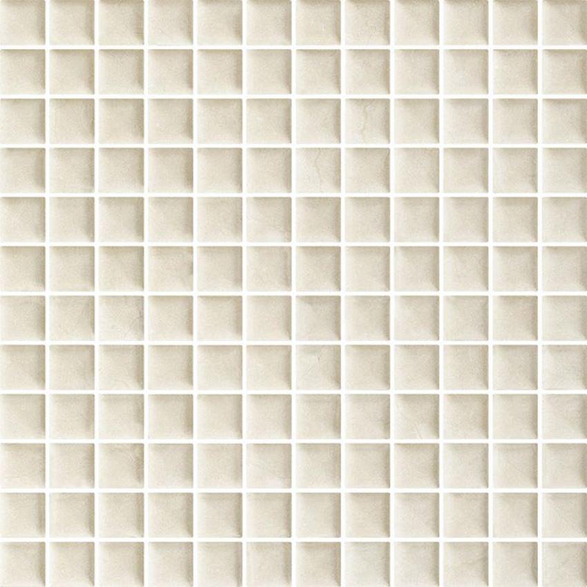 Paradyż Inspiration Beige mozaika