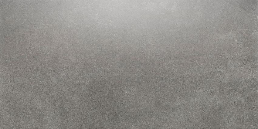 Płytka uniwersalna 29,7x59,7 cm Cerrad Tassero grafit lappato