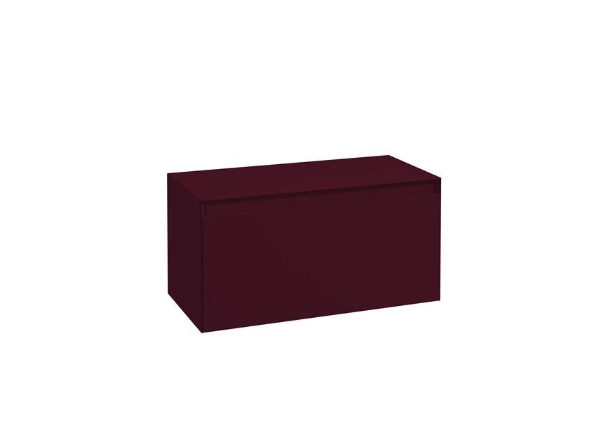 Szafka z blatem 70x35x33,8 cm Defra Guadix B70 147-B-07006
