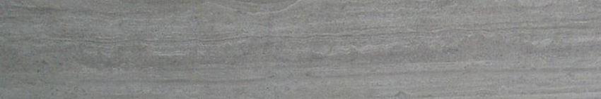 Płytka uniwersalna 60x10 cm Dunin Woodstone Grey base