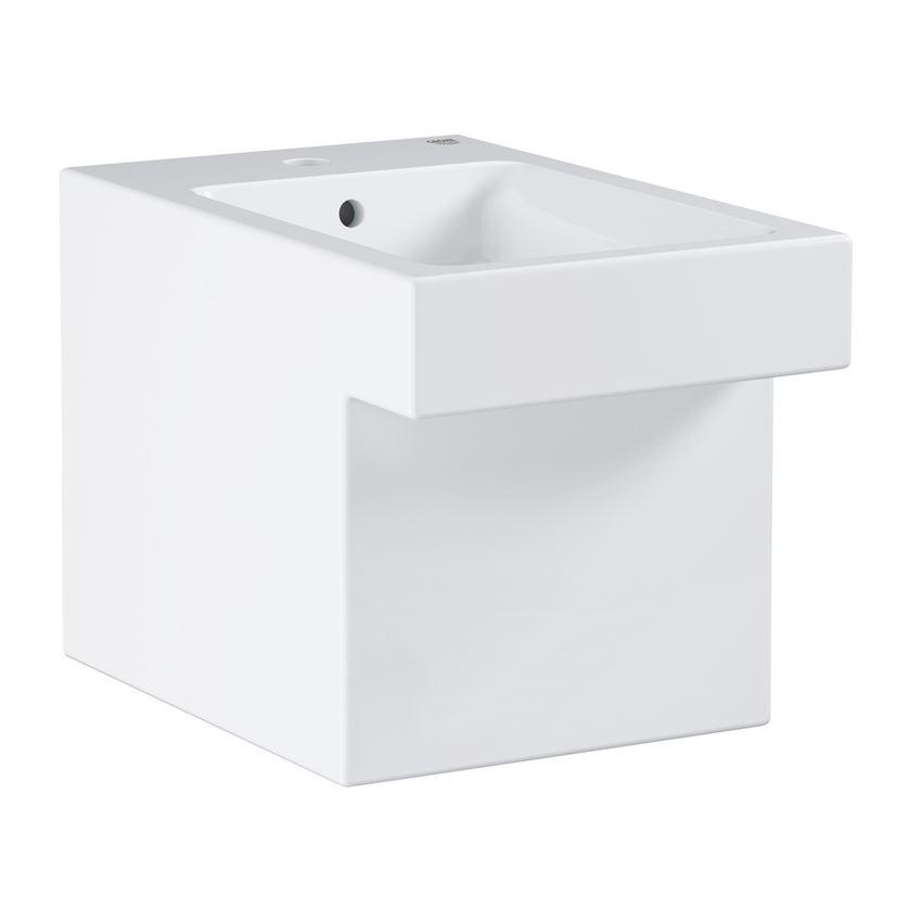 Bidet stojący Grohe Cube Ceramic