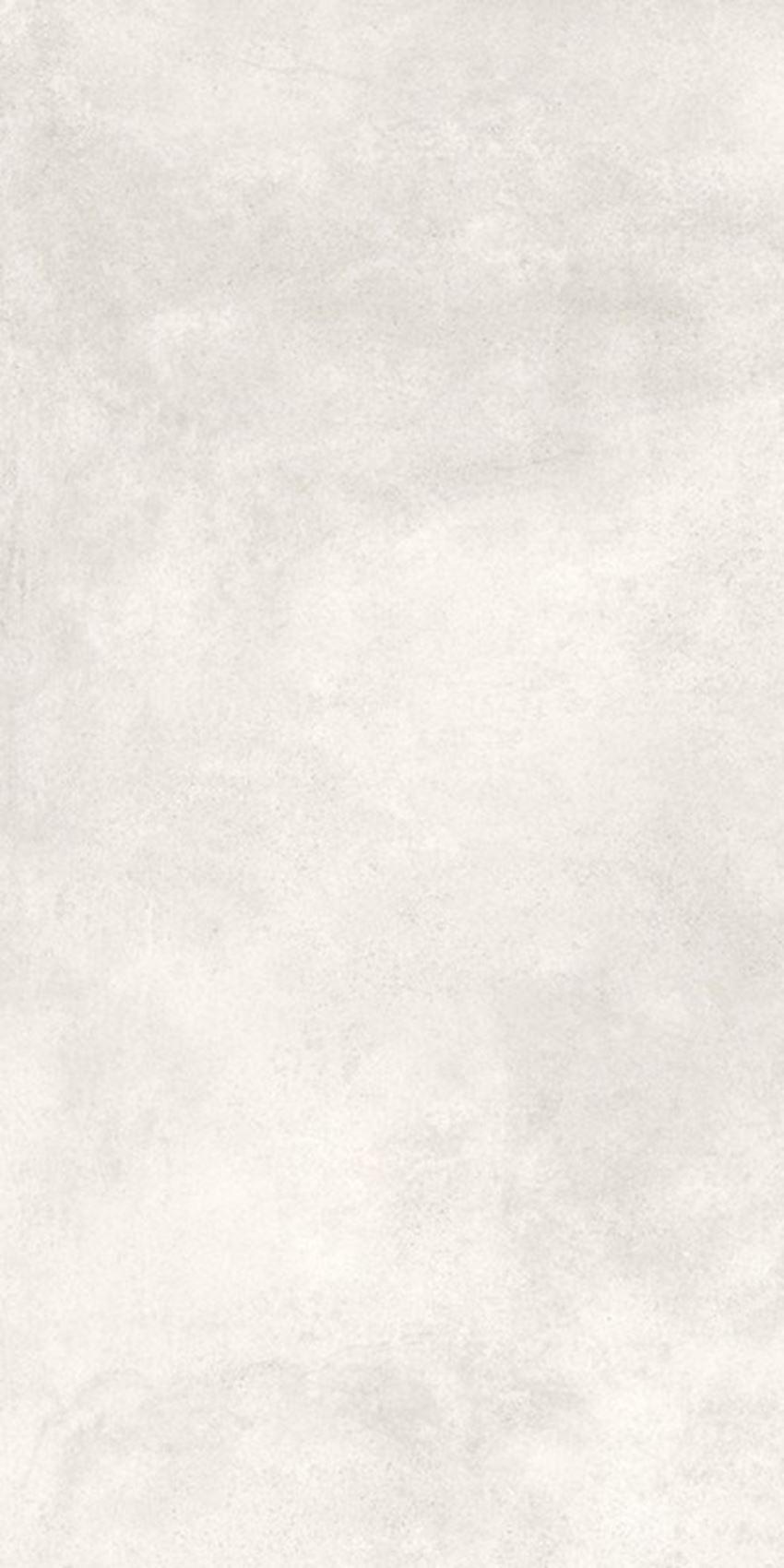 Płytka ścienno-podłogowa lapatto 59,7x119,7 cm Nowa Gala Mirador