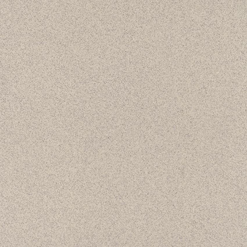 Płytka podłogowa 30x30 cm Nowa Gala Sól i Pieprz SP 13