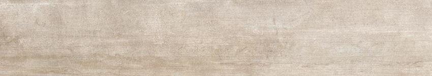 Plytka podłogowa Barbados 20x114 cm w kolekcji Azario Nevesta