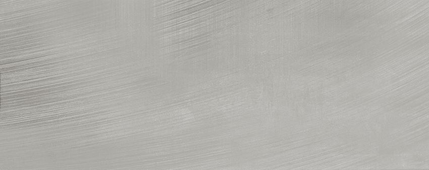Płytka ścienna 29,8x74,8 cm Tubądzin Brass Grey