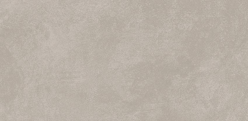 Płytka uniwersalna 29x59,3 cm Opoczno Ares Light Grey
