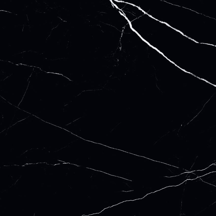 Płytka uniwersalna 120x120 cm Azario Rud Black Poler