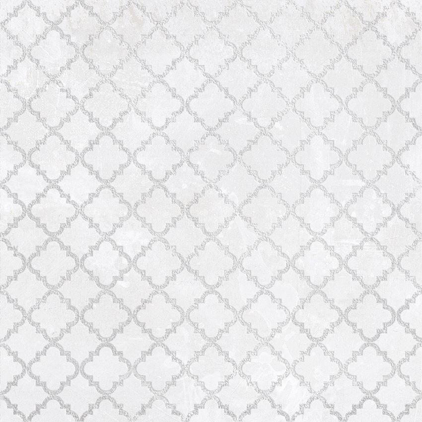 HONSHU 59.5X59.5 dekor 6.jpg
