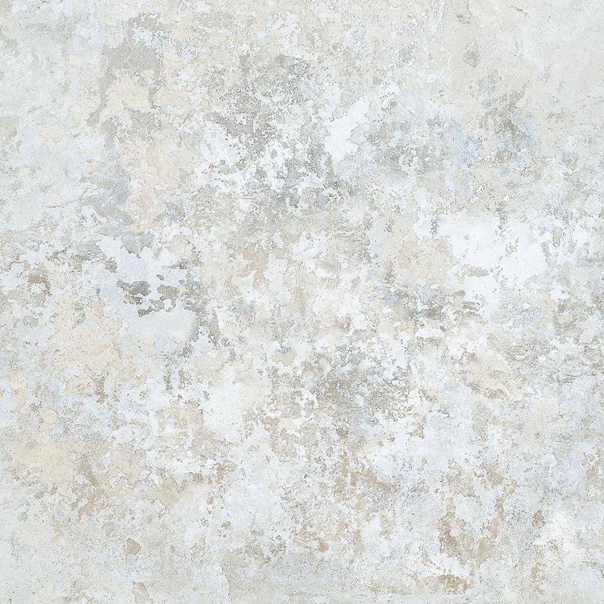 płytka podłogowa kwadratowa Azario Mindanao