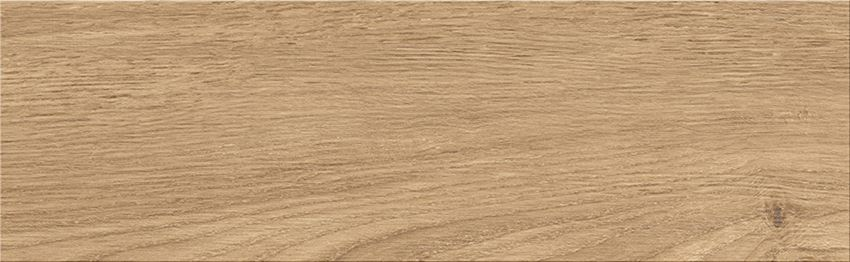 Płytka uniwersalna 18,5x59,8 cm Cersanit Pine wood beige