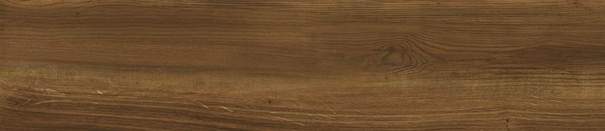 Płytka ścienno-podłogowa 17,5x80 cm Cerrad Grapia marrone