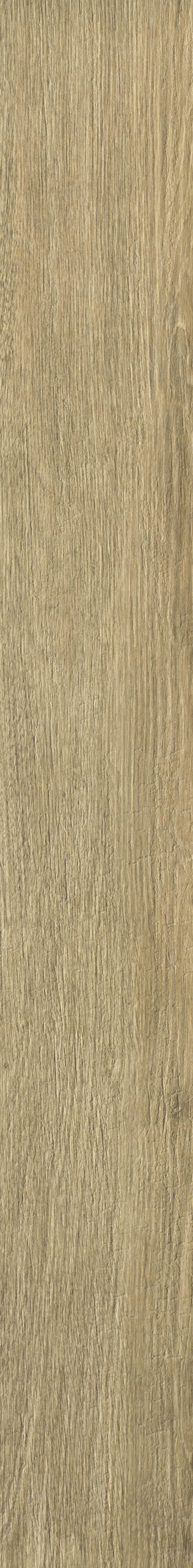 Płytka uniwersalna 14,8x119,8 cm  Paradyż Almonte Natural Gres Szkl. Rekt. Mat