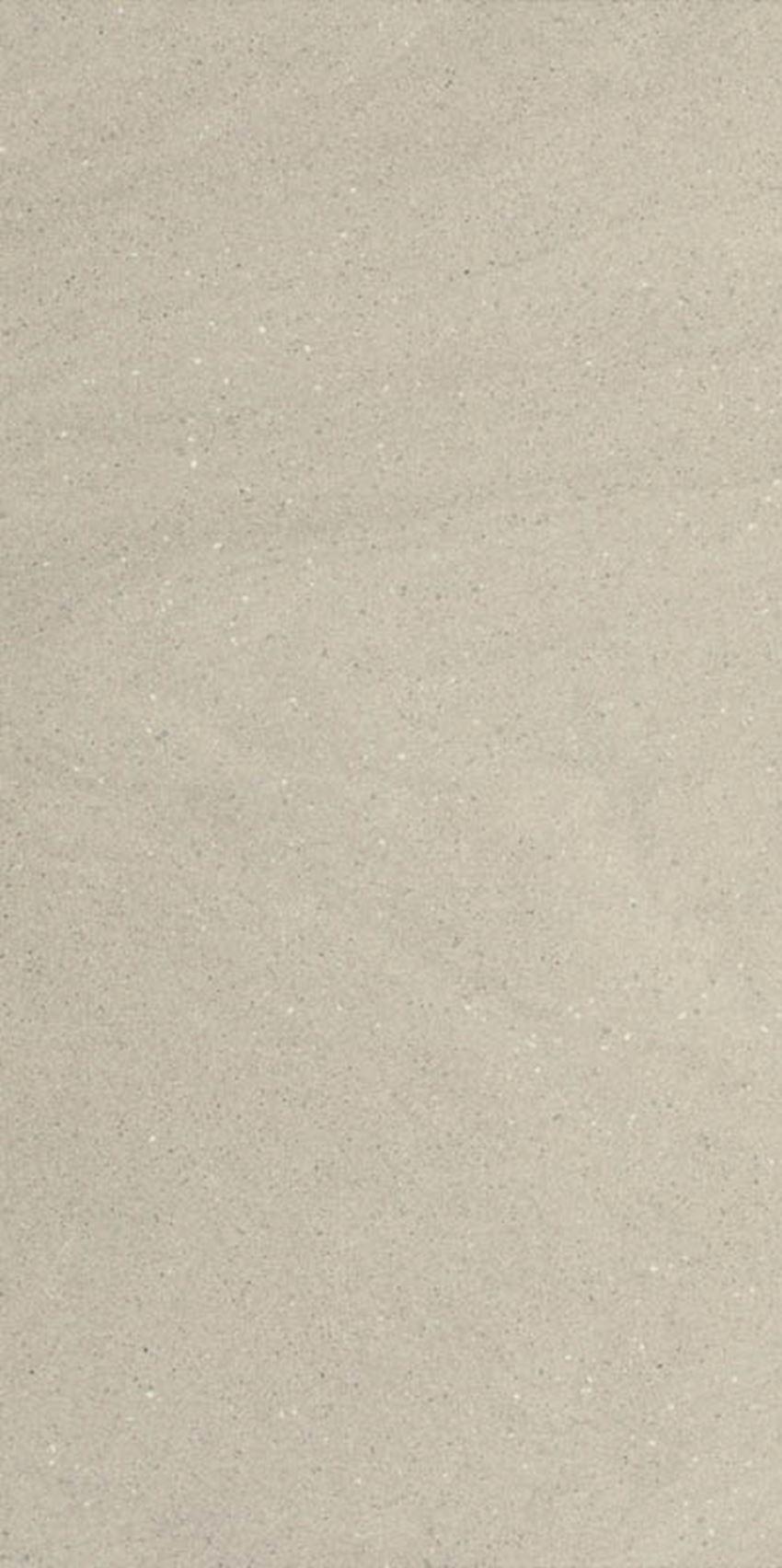 Płytka ścienno-podłogowa 29,8x59,8 cm Paradyż Rockstone Grys Gres Rekt. Poler
