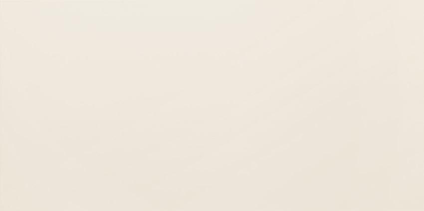 Płytka ścienna 59,8x29,8 cm Tubądzin Modern Pearl beige